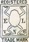 Ed L van Nierop Trade Mark